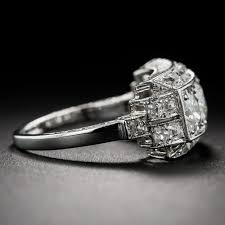 the top 10 antique wedding rings you must consider for your