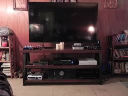 my game rooms and collection album on imgur