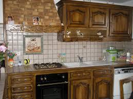 cuisine bois rustique ebénisterie moton sculpture et ébénisterie 52 haute marne