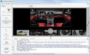 web application monitoring free web app testing