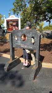 Six Flags Kid Decapitated 12 Best Six Flags Fright Fest Images On Pinterest Six Flags
