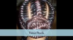 protectives braids styles goddess updo u0027s senegalese twist