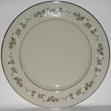 wedding china patterns lenox brookdale china classic lenox china china