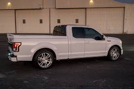 Ford F150 Truck 2016 - 2016 ford f150 xl limitless photo u0026 image gallery