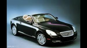 lexus concept cars wiki lexus sc concept