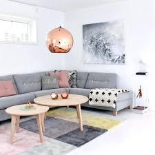 canapé d angle pour petit salon canape d angle pour petit espace salon avec canapac gris d angle