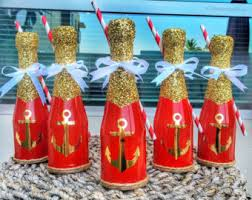 Wholesale Sparkling Cider Graduation Sparkling Cider Party Favors Gifts For Grads