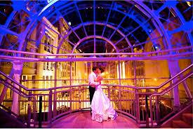 wedding venues indianapolis indianapolis artsgarden the ritz charles