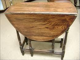 Small Drop Leaf Kitchen Table Kitchen Room Awesome Kitchen Tables And Chairs Kitchen Chairs