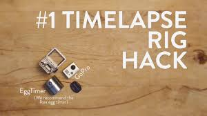 100 ikehack best 25 ikea office hack ideas on pinterest