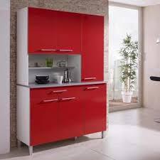 buffet cuisine design desserte de cuisine avec 2 portes et 1 tiroir largeur 44cm kitchen