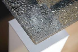 glass table tops online nice crackle glass table tops crackle glass table tops crackled 84 x