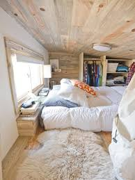 small and tiny house interior design ideas very small but home 18