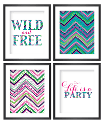 Cute Chevron Wallpapers by Cute Iphone Wallpapers Chevron Girly Chevron Wallpaper Cute