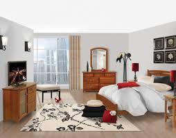 Indiana Bedroom Furniture by Weaver Furniture Barn Amish Furniture Nappanee Indiana Cherry Oak