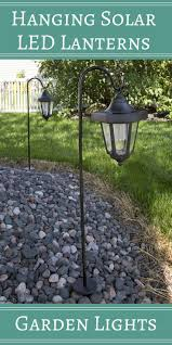 Landscape Lighting Cost by Best 25 Walkway Lights Ideas On Pinterest Solar Walkway Lights