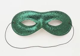 make your own mardi gras mask 11 free printable masquerade and mardi gras masks