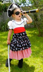halloween costumes for 8 year old girls best 25 costumes ideas on pinterest diy halloween costumes