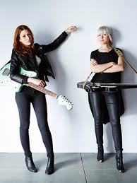 The Beat Mirror In The Bathroom by Larkin Poe Live Images Google Search Bands And Music