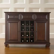 dining room consoles buffets vintage mahogany dining room sideboard console table buffet sever