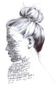the 25 best meaningful drawings ideas on pinterest emotional