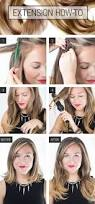 71 best hair do u0027s images on pinterest hairstyles make up and braids