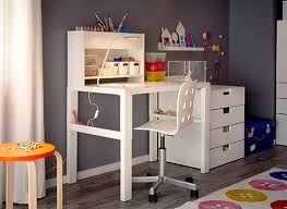 how to make a child s desk ikea childrens desks and chairs comfy kids desk within idea 16