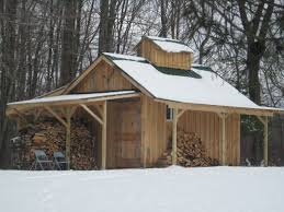 build a homemade maple syrup evaporator do it yourself maple