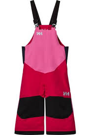 helly hansen jumpsuit helly hansen fashion shop compare prices and buy