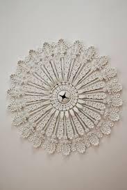 30 best ceiling medallions images on pinterest ceiling