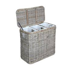large wicker baskets with lids articles with wicker laundry hamper australia tag wicker baskets