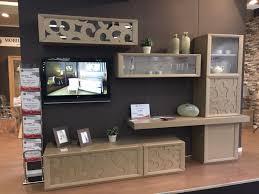 Mobile Bar Moderno Per Casa by Ai Futuri Sposi Indecisi Se Arredare Con Gusto Classico O