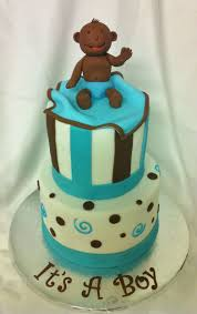 24 best baby shower cakes images on pinterest baby shower cakes