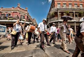 problems in new orleans just don t thrillist