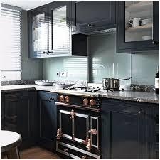 Kitchen Unit Ideas Kitchen Unit Designs For Small Kitchens Cozy Units Kitchen