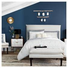 best 25 nate berkus bedding ideas on pinterest box springs for
