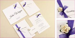 Invitation Cards Handmade - best handmade wedding invitations ideas registaz