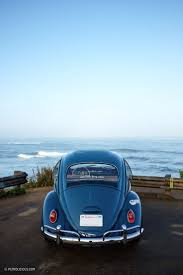 pushing a 2014 volkswagen beetle best 25 vw range ideas on pinterest vw us camper cushions and