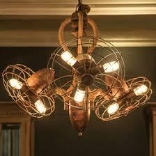 Kitchen Fan Light Fixtures by Kitchen Fans Lights Online Kitchen Ceiling Fans Lights For Sale