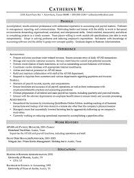 a exle of a resume front desk manager resume exle http resumesdesign front