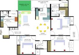 free house designs villa designs and floor plans u2013 laferida com