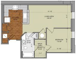 police station floor plans 100 police station floor plan industrial area concept
