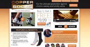 Walgreens Socks Copper Fit Socks Reviews Is It A Scam Or Legit