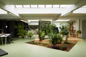 view indoor garden design ideas home decoration ideas designing