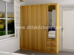 Home Design Pictures India Home Design Wardrobe Designs For Bedroom In India India Bedroom