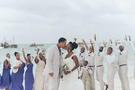 now larimar punta cana wedding wedding esther erik now larimar in punta cana