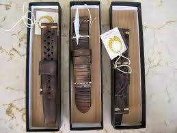 Jual Leather maximuswatches jual beli jam tangan second baru original koleksi jam