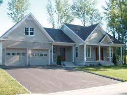 cape cod house plans with attached garage amazing country style ranch house plans photos best inspiration