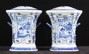 canton porcelain fakes fantasies reproductions gallery canton china museum