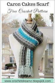 best 25 free crochet scarf patterns ideas on pinterest crochet